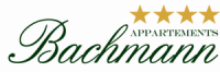 Apart Bachmann St. Anton am Arlberg Logo